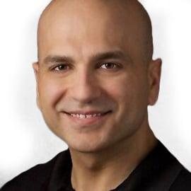 Dr.Salah
