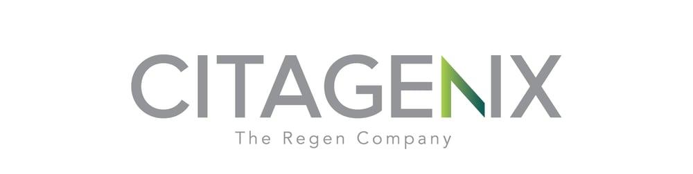 Citagenix logo