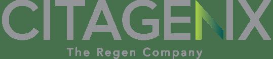 Citagenix | The Regen Company